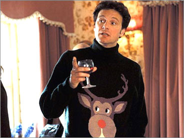 colin-firth-ugly-christmas-sweater-bridget-jones