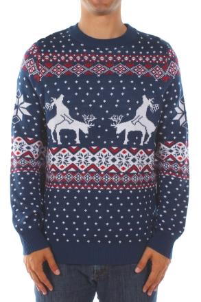 men_s-blue-humping-reindeer-christmas-sweater