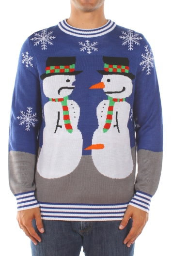men_s-upside-down-snowman-christmas-sweater_2