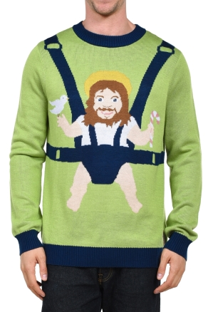 men_s_baby_jesus_sweater