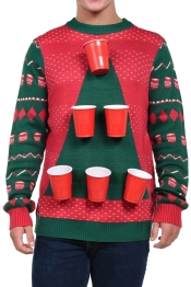 men_s_beer_pong_sweater