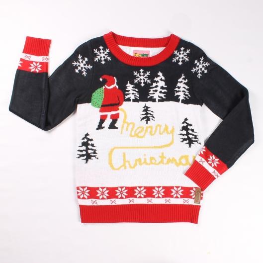 women_s_yellow_snow_christmas_sweater_flat_2_2