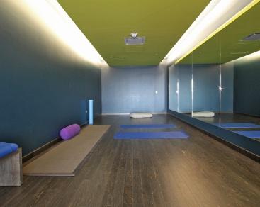 yogaroomt2_850x677