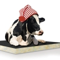 cow_on-mattress