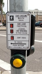 Los_Angeles_pedestrian_crossing_button